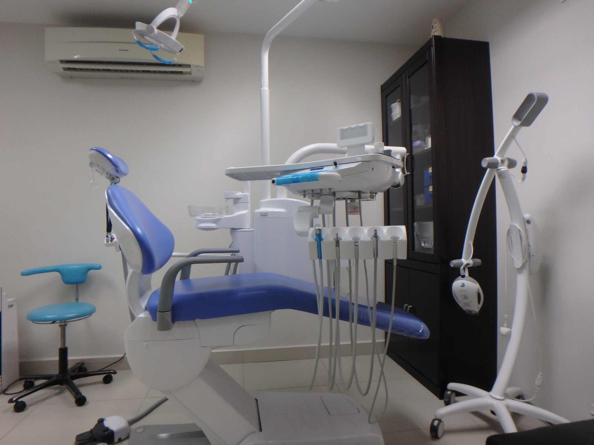surgery-room