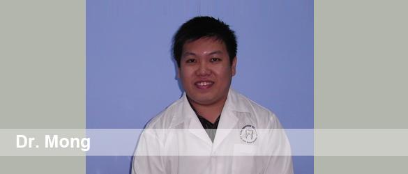 dr-mong