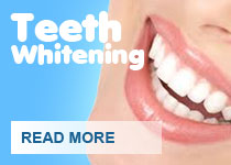 intro-teeth-whitening