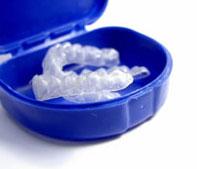 orthodontics-2
